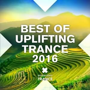 Best Of Uplifting Trance 2016