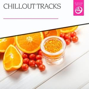 Chillout Tracks