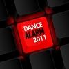 Dance Alarm 2011 - 2011 - V.A