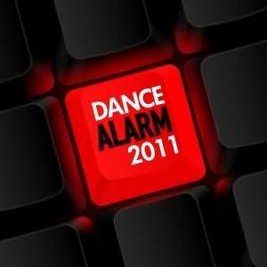 Dance Alarm 2011