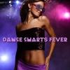 Dance Charts Fever - 2012 - V.A