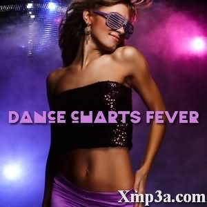Dance Charts Fever