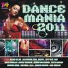 Dance Mania 2011 - 2011 - V.A