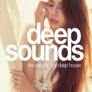 The Very Best of Deep House (2CD)