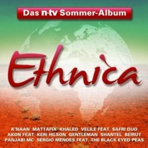 Ethnica