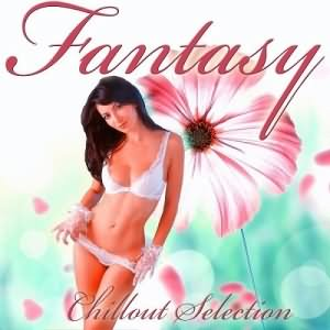 Fantasy Chillout Selection