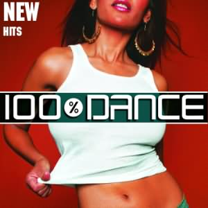 Featuring Dance New Singles