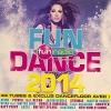 Fun Radio Fun Dance 2014 - 2014 - V.A