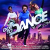 Got To Dance 2CD - 2014 - V.A