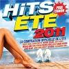 Hits Été - 2011 - V.A