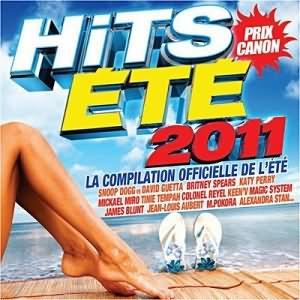 Hits Été