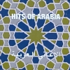 Hits Of Arabia - 2001 - V.A