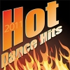 Hot Dance Hits 2011 - 2011 - V.A