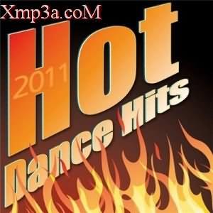 Hot Dance Hits 2011