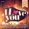 I Love You - 2013 - V.A