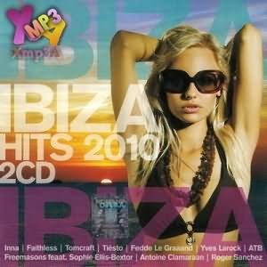 Ibiza Hits-2010