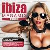Ibiza Megamix 2014 - 2014 - V.A