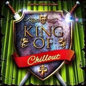 King of Chillout