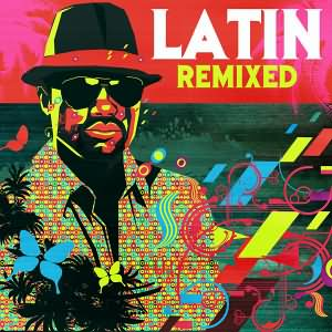 Latin Remixed