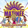 Matinee Summer Compilation - 2011 - V.A