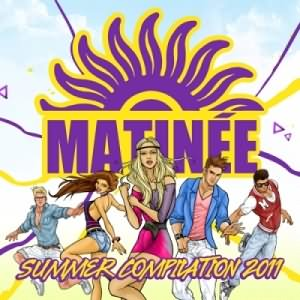 Matinee Summer Compilation