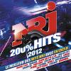 NRJ 200 Hits 2012 - 2012 - V.A