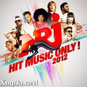 NRJ Hit Music Only 2012