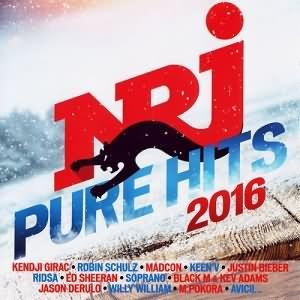 NRJ Pure Hits 2016
