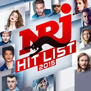 Nrj Hit List Compilation
