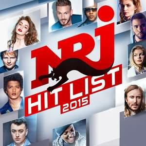 Nrj Hit List Compilation