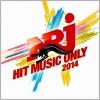 NRJ Hit Music Only 2014 - 2014 - V.A