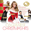 Ö3 Greatest Christmas Hits 2013 - 2013 - V.A