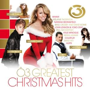 Ö3 Greatest Christmas Hits 2013