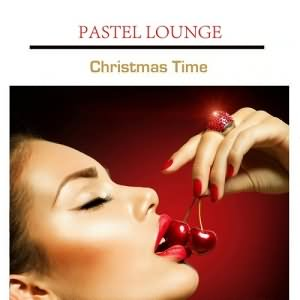 Pastel Lounge Christmas Time
