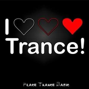 Place Trance Basic