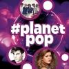 Planet Pop - 2012 - V.A
