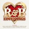 R&B Love Songs 2013 - 2014 - V.A