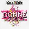 Radio Italia Donne in Musica - 2014 - V.A