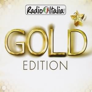Radio Italia Gold Edition