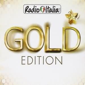 Radio Italia Gold Edition