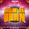 Rai Made in Oran - 2012 - V.A