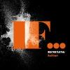 Remixing InFine - 2011 - V.A