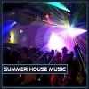 Summer House Music - 2011 - V.A