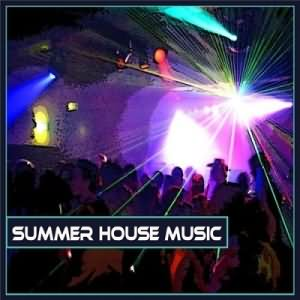 Summer House Music