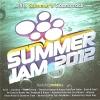 Summer Jam 2012 - 2012 - V.A