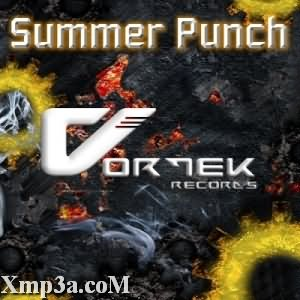 Summer Punch Pack