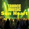 Sun Heart Trance - 2012 - V.A