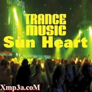 Sun Heart Trance