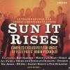 Uncut Sun It Rises - 2011 - V.A