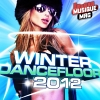Winter Dancefloor 2012 - 2012 - V.A